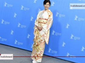 خودکشی های سریالی هنرمندان ژاپنی ادامه دارد
