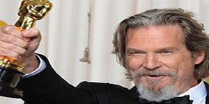 جف بریجز - ابتلای بازیگر برنده اسکار به سرطان