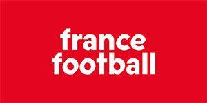 اعلام نامزدهای تیم منتخب تاریخ توسط فرانس فوتبال