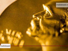 نوبل 2020 - کاشفین هپاتیت C برنده نوبل پزشکی 2020 شدند