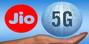 هند ارزان ترین گوشی 5G جهان را تولید می کند