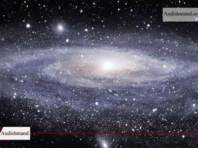 سیاره قابل سکونت - وجود بیش از 300 سیاره قابل سکونت در کهکشان راه شیری