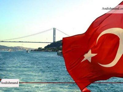 تور ترکیه - سفر به ترکیه برای تزریق واکسن کرونا یک دروغ بزرگ است