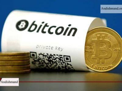 بیت کوین - رکوردشکنی محبوب ترین ارز دیجیتالی جهان