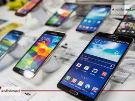 موبایل ارزان می شود - کاهش قیمت 10 تا 15 درصدی قیمت موبایل