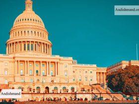 حمله سایبری مهم - دولت آمریکا در حالت آماده باش قرار گرفت