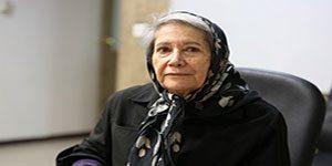 دسترسی به واکسن ایرانی کرونا تا تیر ماه
