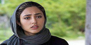 گلشیفته فراهانی - هشتمین ستاره نوظهور سینما به انتخاب IMDB