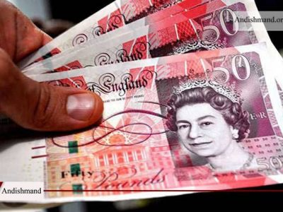 پوند انگلیس - جهش پوند انگلیس با احتمال توافق تجاری انگلیس و اروپا