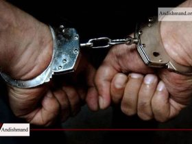 میلاد حاتمی - دستگیری گرداننده سایت های شرط بندی و قمار در ترکیه