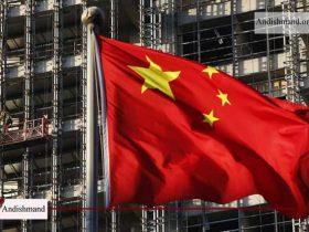 بزرگترین اقتصاد جهان - چین تا سال ۲۰۲۸ بزرگترین اقتصاد جهان تبدیل خواهد شد