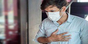 راه هایی برای مقابله با تنگی نفس پس از بهبودی کرونا