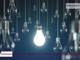 قطعی برق در تهران از فردا، به زودی جداول خاموشی اعلام می شود