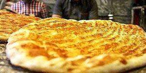 توصیه های بهداشتی خرید نان در روزهای کرونایی