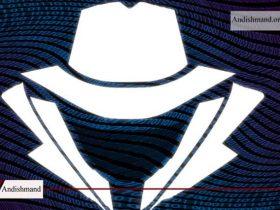 قانونی شدن فعالیت هکرهای کلاه سفید در کشور