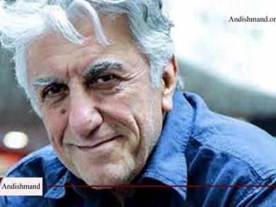 رضا کیانیان -ابتلای هنرپیشه سینما و تئاتر به ویروس کرونا