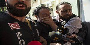 عدنان اکتار - مبلغ مذهبی با هزار معشوقه به بیش از ۱۰۰۰ سال زندان محکوم شد
