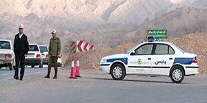 ممنوعیت تردد جاده ای - احتمال بازگشت ممنوعیت تردد در جاده های کشور