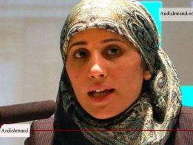 سمیرا فاضلی - زن مسلمان کشمیری، معاون شورای ملی اقتصاد بایدن شد