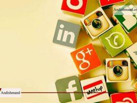 محبوب ترین شبکه های اجتماعی جهان در سال 2020