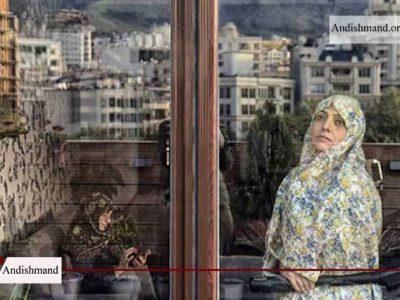 مجموعه «قرنطینه» - عکاس ایرانی برنده جایزه طلایی فستیوال جهانی میهودو