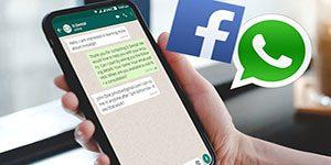 محدودیت برای کسانی که قانون جدید واتساپ را قبول نکنند