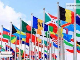 کره جنوبی نوآورترین کشور جهان، ایران در پایین ترین رتبه