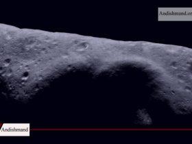 سیارک آپوفیس - عبور خطرناک ترین سیارک اطراف از نزدیکی کره زمین