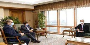 توافق ایران و کره جنوبی - آزادسازی پول های بلوکه شده بانک مرکزی