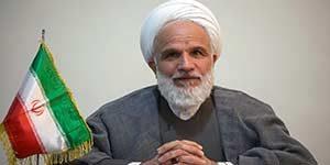 محمدی عراقی - دشمن میخواهد از قم انقلاب زدایی کند