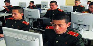 کره شمالی متهم به حمله به فایزر شده است