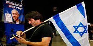 واکسیناسیون کرونا در اسرائیل - کاهش۹۵ درصدی ابتلا به کرونا در اسراییل