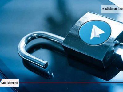 فیلترینگ تلگرام - رشد پیام رسان های داخلی با فیلتر تلگرام متوقف شد