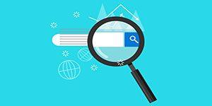 موتور جستجوی ذره بین - راه اندازی موتور جستجوی بومی ذره بین توسط همراه اول