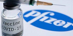 تزریق واکسن - مدیر عامل فایزر: واکسن کرونا باید هر سال تزریق شود