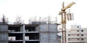 ساخت ۵۰ هزار واحد مسکونی - امضای تفاهم نامه ساخت ۵۰ هزار واحد مسکونی ارزان قیمت