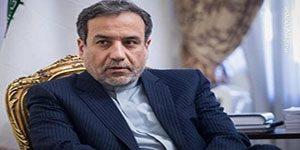 مذاکرات وین - عراقچی: باید لیست تحریمها و فهرست اقدامات ایران مشخص شود