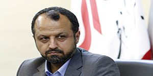 شروط ایران - شروط ایران برای بازگشت به تعهدات برجام