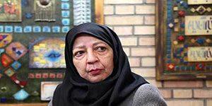 مستند آقا مرتضی - اعتراض خانواده شهید آوینی به پخش مستند سریالی آقا مرتضی